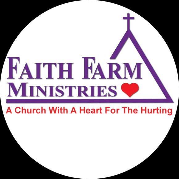 faithfarm9538